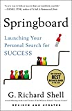 Springboard: Launching Your Personal Search for Success