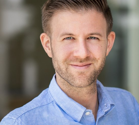 Profilbild Dennis