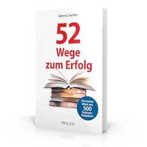 52 Wege zum Erfolg png